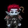 Zerous's avatar