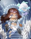 ramenluver316's avatar