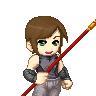 Alucio Nashoba's avatar