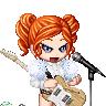 heatherazz's avatar