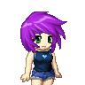 Chiharu_Amy_Kieko's avatar