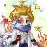 soulreaper3656's avatar