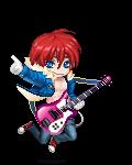 Dusk001's avatar