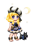 furuba_bee's avatar