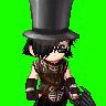 SephirothJr0's avatar