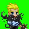 Ixarth's avatar