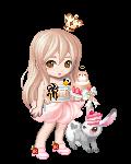 l Tuna l's avatar
