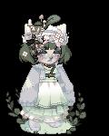 Hekiko's avatar