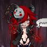 LtNakuu's avatar