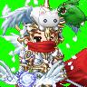 FatPork's avatar