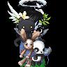 I gO By kiM's avatar
