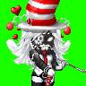 Sweet_Violet's avatar