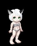 Ukiy0's avatar