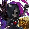 Jayu_Okama_Kanemochi's avatar