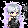 Serenity_Skyheart's avatar