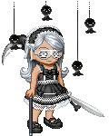 xAngelicxDisgracex's avatar