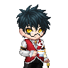 smiling pirouette's avatar