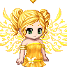 [imagine]'s avatar
