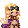 Peek0's avatar