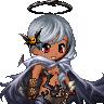 Ruffles's avatar