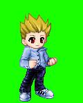 pao0207's avatar