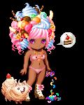 wicka's avatar