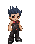 LeoNoved 's avatar
