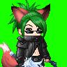 Chu Jaganashi's avatar