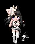 KrispyMomo's avatar