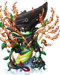 x_xthe ravens bloodx_x's avatar