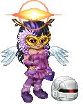 lightprincess03's avatar