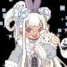 Mitruki-Kin's avatar