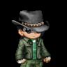 Dackkon's avatar