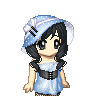 cOOKiExRAwRs's avatar