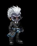 Nykromantyk's avatar