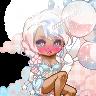 Tiny Cuppycake's avatar
