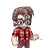 HotHumpingHippo's avatar