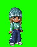 amanda12345a's avatar
