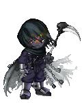 JoeTheInferno's avatar
