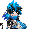 iCupeycake's avatar