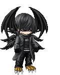 lil_devil121