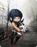 hibikibean's avatar