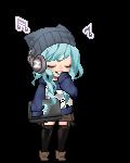 Violaceae's avatar