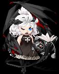 a_shiny_Flareon's avatar