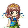 Anaya-Bird's avatar