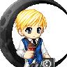 jsky_high's avatar