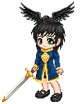 Nightwingfan