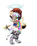 Otwells's avatar