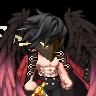 nZoneX's avatar