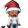 emzzy90's avatar
